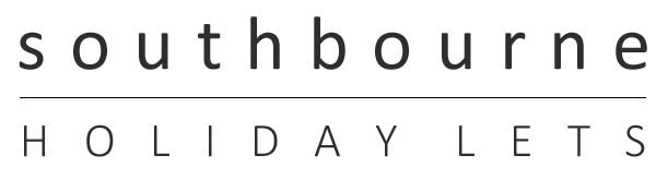 Southbourne Holiday Lets Logo